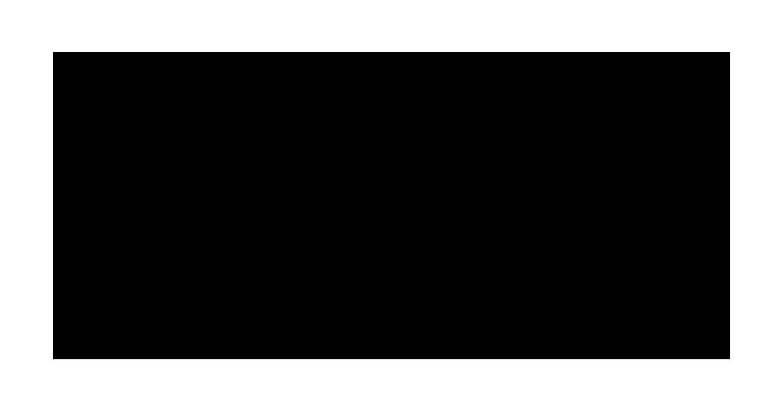 LATCH_LOGO_BLACK