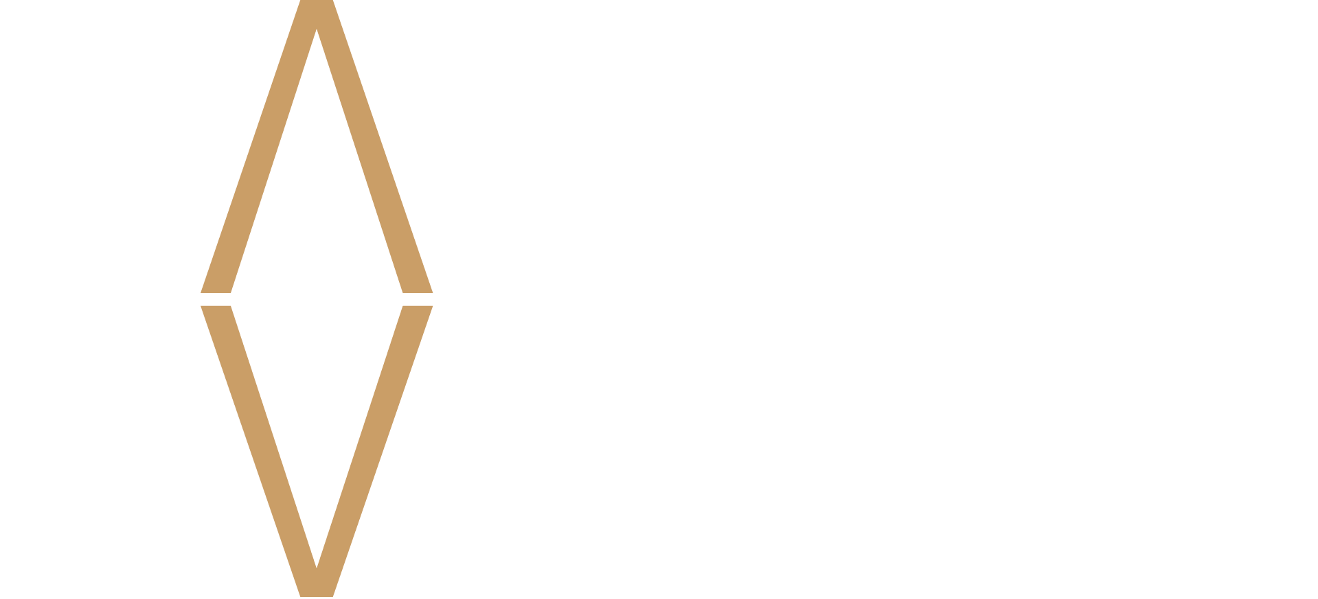 Latch Events