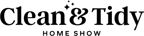 Logo v2 Black